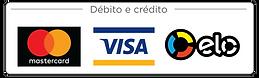 cartao-debito-credito.png