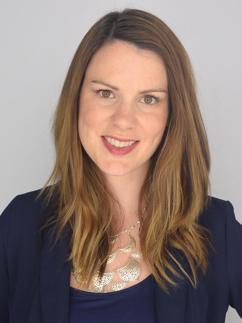 Heather Arsenault