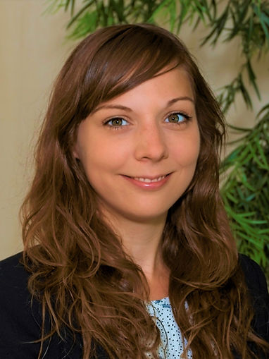 Jennifer Bartlett, Ph.D., Psychologist
