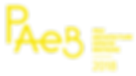 logo_paeb_jaune-460x256.png