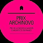 Logo_ARCHINOVO.png