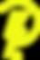 interobang-symbol-yellow.png