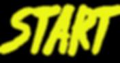 Start_Yellow_1.png