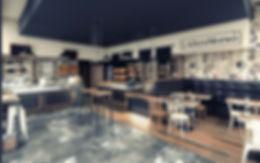 lAltroVerso_render2.jpg