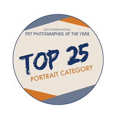Top25Badge-portrait