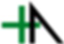 LogoHirzbrunnenApotheke_140px_01_276e63a
