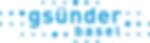 Gsünder-Basel-Logo.png