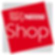 logo_nestléShop.jpg.png
