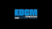 EDCM-2020-High C_Promo.00_00_05_10.Still