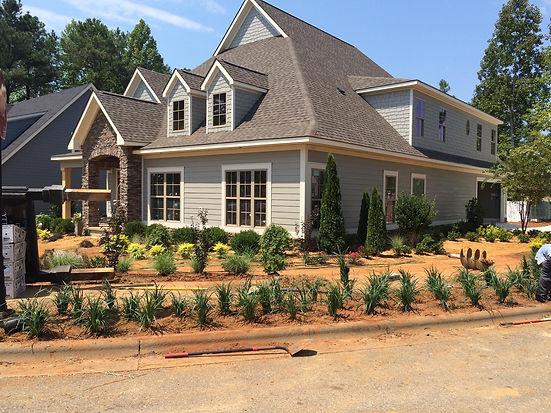 landscapinghouse.jpg