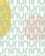 Riinu-ILME-04.jpg