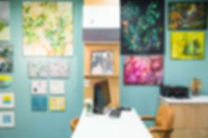 Vantaan-taidelainaamo-3-netti.jpg