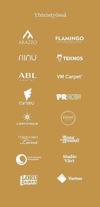 Logot-kumppanit-sinappi-01 – kopio.jpg