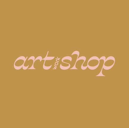 Artworkshop Flamingo
