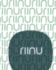Riinu-ILME-2-04.jpg