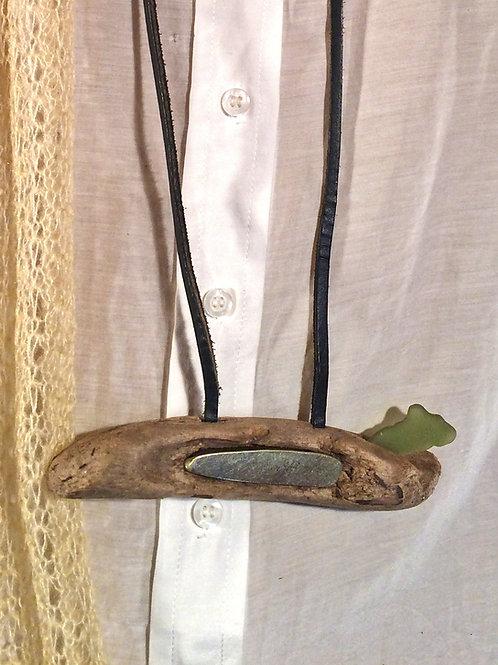 Necklace / Kolye / KLY_0031