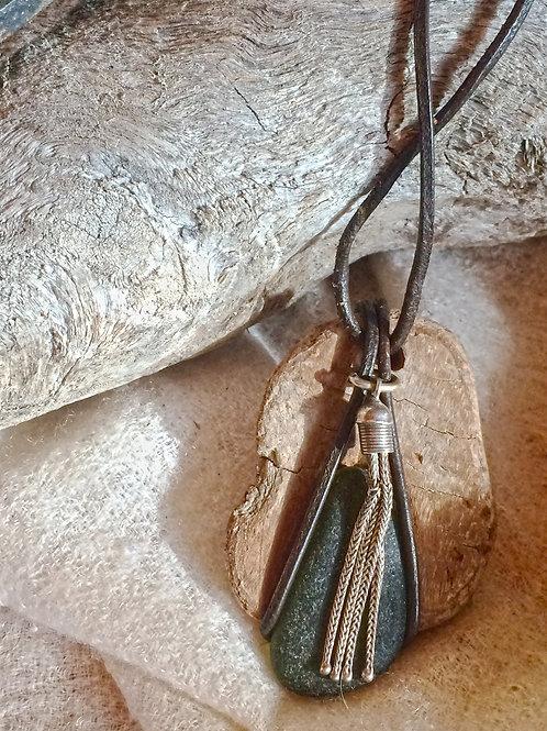 Necklace / Kolye / KLY_0015