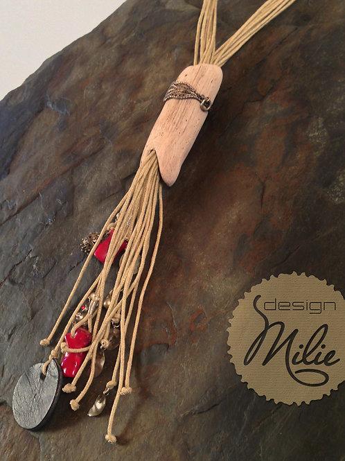 Necklace / Kolye / KLY_0017