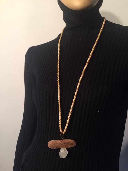 Necklace / Kolye / KLY_0013