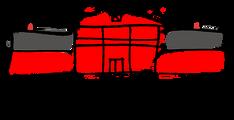 BRB Logo Final 300dpi.png