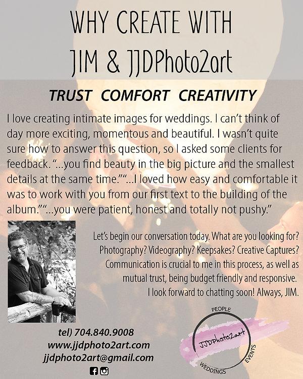 Wedding marketing_Why JJD.jpg