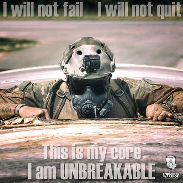 Unbreakable-100.jpg