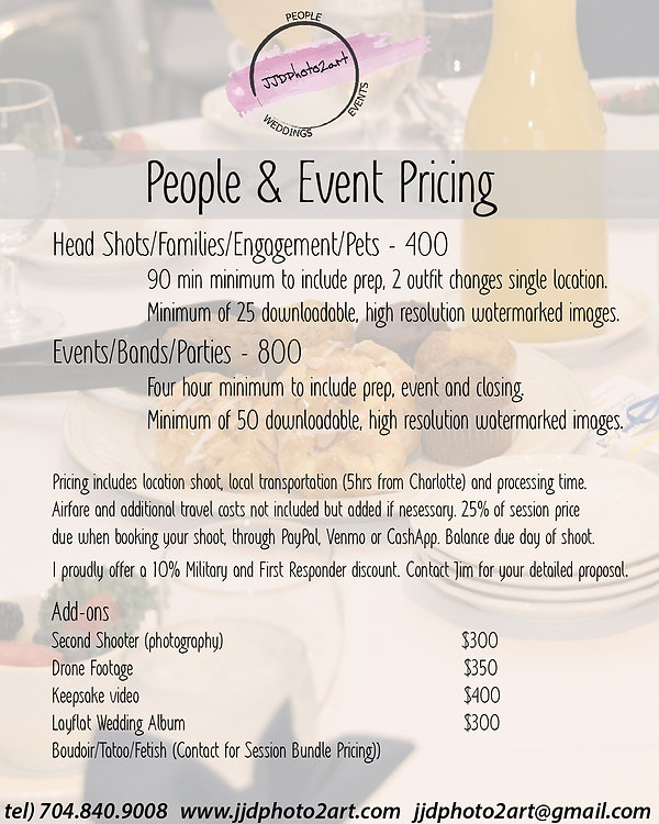 Wedding marketing_JJD People and event.j