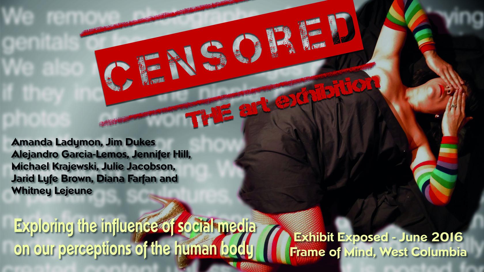 Censored Event Graphic.jpg
