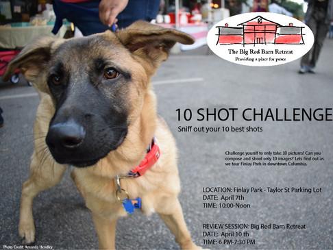 10 Shot Challenge-100.jpg