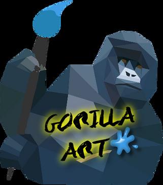 gorilla art logo.png