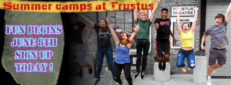 Trusus Camp Banner.jpg