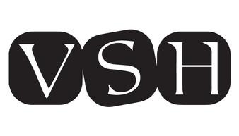 vsh logo-03.jpg