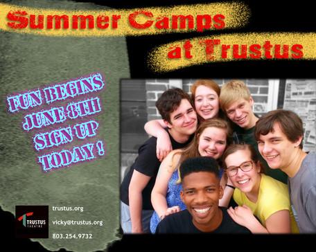 Trustus Camp Flyer Image Rev1.jpg