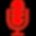 microfono_rosso.png