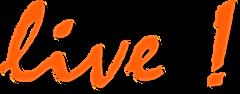 live_orange.png