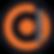 DELLASCHIAVA FORMAZIONE_logo_alonenero_5