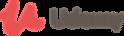 Udemy_logo.png