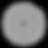 EdiLAB_icona_D_600.png