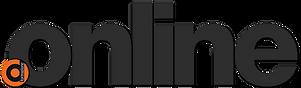 ONLINE_logo.png