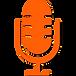 microfono_orange.png