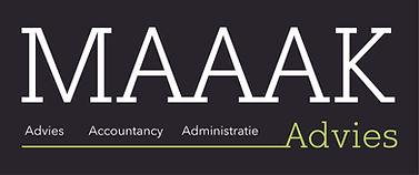 Logo MAAAK zwart.jpg