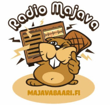 Emilia Sisco on Elefanttiradio at Radio Majava Tue 2.2. from 5 to 7pm