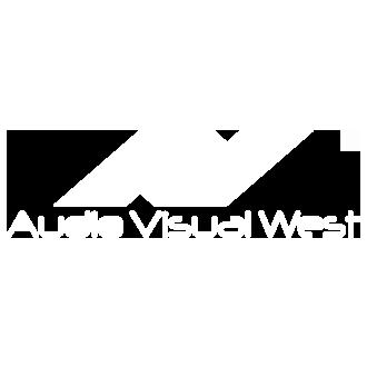 Audio Visual San Diego