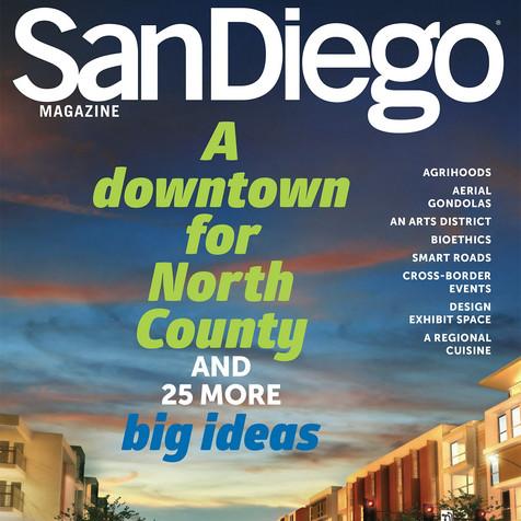 San Diego Magazine_edited.jpg
