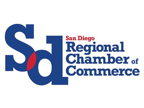 SD Regional Chamber of Commerce