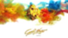 Gold-Nugget-logo3.jpg