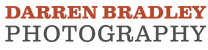 DB logo_2-01.png