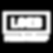 Loeb logo WHITE.png