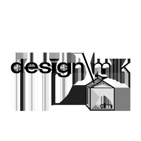 design-milk square.png