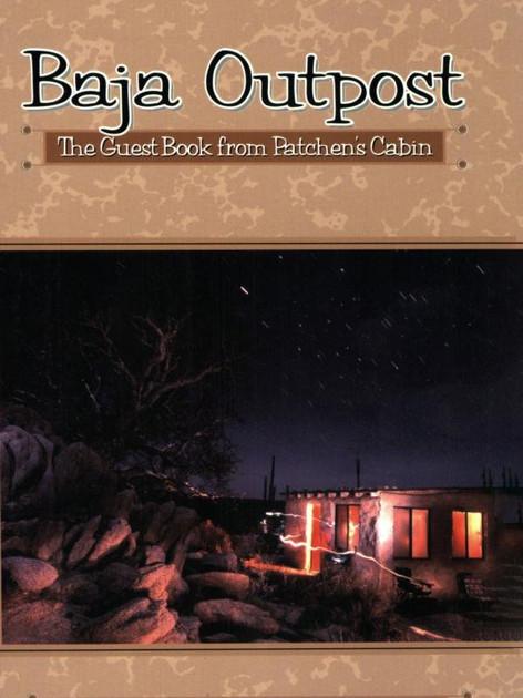 Baja Outpost.jpg